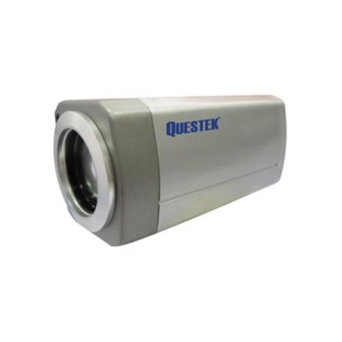 Camera Zoom AHD Eco-627AHD 1.3MP, đại lý, phân phối,mua bán, lắp đặt giá rẻ
