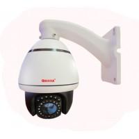 Camera SpeeDome AHD Eco-808AHD 1MP