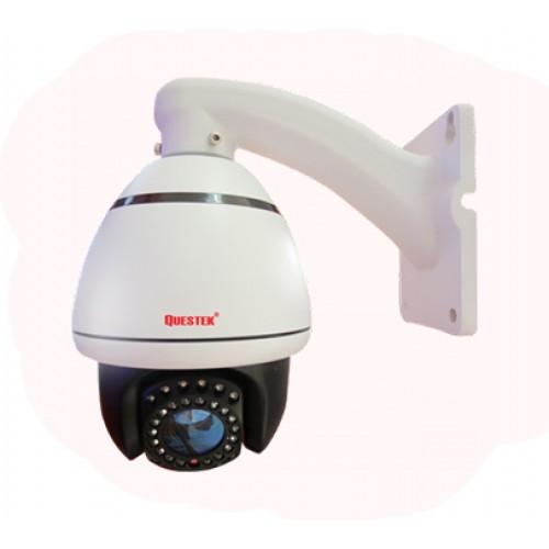 Camera SpeeDome AHD Eco-808AHD 1MP, đại lý, phân phối,mua bán, lắp đặt giá rẻ