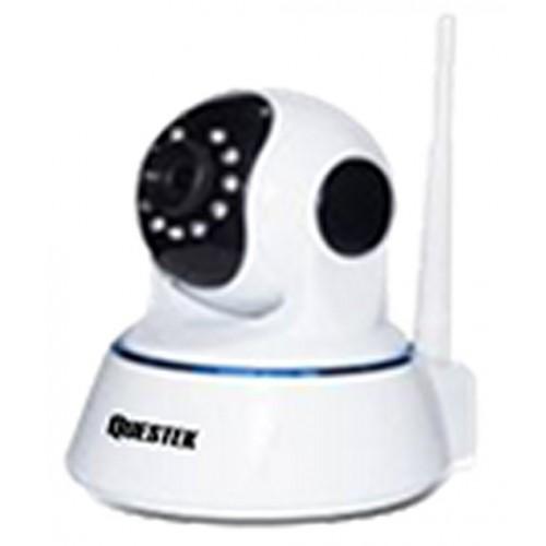 Camera IP Xoay Eco-906HW 1MP, đại lý, phân phối,mua bán, lắp đặt giá rẻ