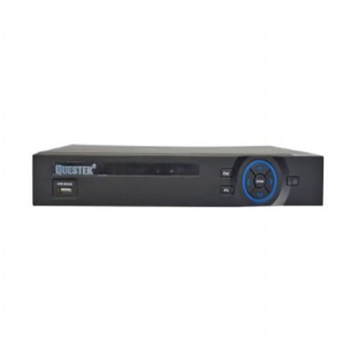 Đầu ghi 16 kênh IP Eco-9116NVR 2 sata up to 4TB, đại lý, phân phối,mua bán, lắp đặt giá rẻ