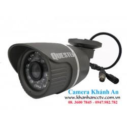 Camera Questek QN-2112