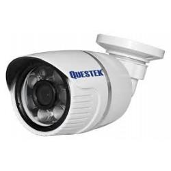 Camera AHD Questek QN-2121AHD 1.0 Megapixel