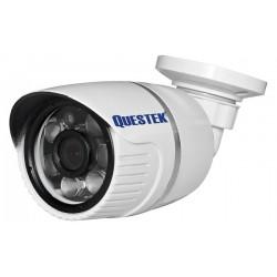 Camera AHD Questek QN-2122AHD 1.3 Megapixel