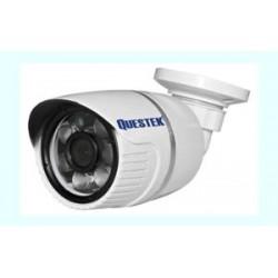 Camera AHD Questek QN-2123AHD/H 2.0 Megapixel