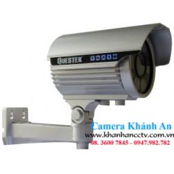 Camera Questek QN-2712