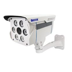 Camera AHD Questek QN-3501AHD 1.0 Megapixel