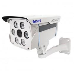 Camera AHD Questek QN-3502AHD 1.3 Megapixel