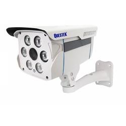 Camera AHD Questek QN-3503AHD/H 2.0 Megapixel