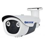 Camera AHD Questek QN-3602AHD 1.3 Megapixel