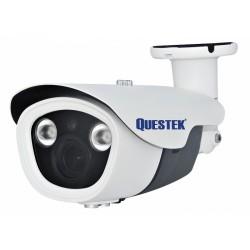 Camera AHD Questek QN-3603AHD/H 2.0 Megapixel