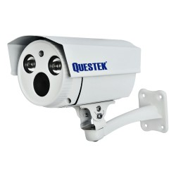 Camera AHD Questek QN-3702AHD 1.3 Megapixel