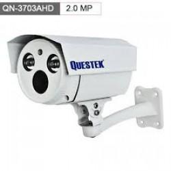 Camera AHD Questek QN-3703AHD/H 2.0 Megapixel