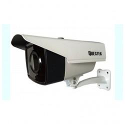 Camera AHD Questek QN-3801AHD 1.0 Megapixel