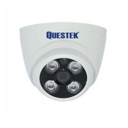 Camera AHD Questek QN-4181AHD 1.0 Megapixel