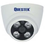 Hướng dẫn sử dụng Camera  Questek