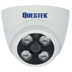Camera AHD Questek QN-4182AHD 1.3 Megapixel