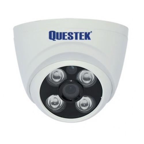 Camera Dome AHD QN-4183AHD/H 2MP, đại lý, phân phối,mua bán, lắp đặt giá rẻ