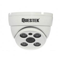 Camera AHD Questek QN-4191AHD 1.0 Megapixel