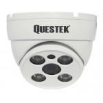 Camera AHD Questek QN-4192AHD 1.3 Megapixel