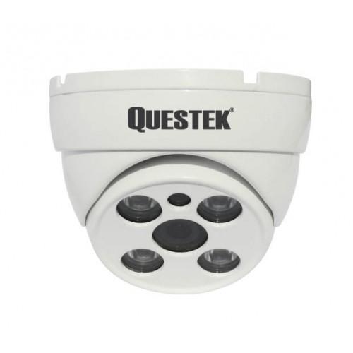 Camera Dome AHD QN-4193AHD/H 2MP, đại lý, phân phối,mua bán, lắp đặt giá rẻ