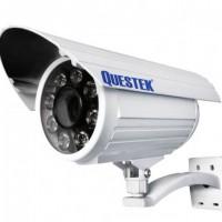 Camera Zoom AHD QN-622AHD 1.3MP