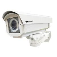Camera Zoom AHD QN-623AHD 1.3MP
