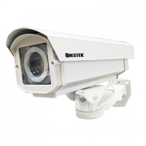 Camera Zoom AHD QN-623AHD 1.3MP, đại lý, phân phối,mua bán, lắp đặt giá rẻ