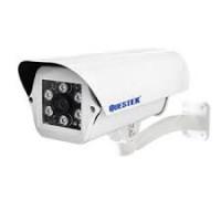 Camera Thân AHD QNV-1043AHD 2MP
