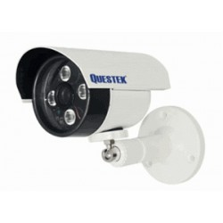 Camera AHD Questek QNV-1212AHD 1.3 Megapixel