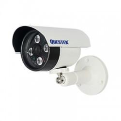 Camera Thân AHD QNV-1213AHD 2MP