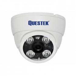 Camera AHD Questek QNV-1632AHD 1.3 Megapixel
