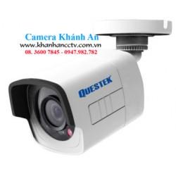 Camera Questek QO-1582