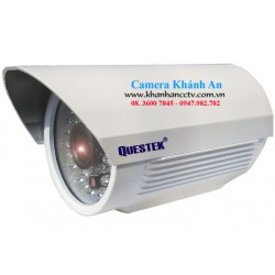 Camera Questek QTC-203c