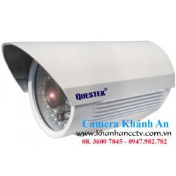 Camera Questek QTC-203e