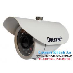 Camera Questek QTC-206e