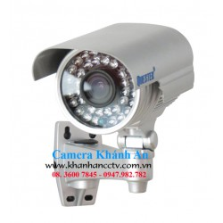 Camera Questek QTC-209Fz