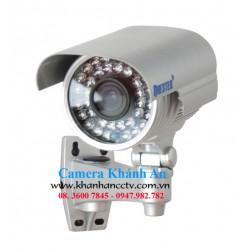 Camera Questek QTC-209P