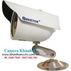 Camera Questek QTC-2108
