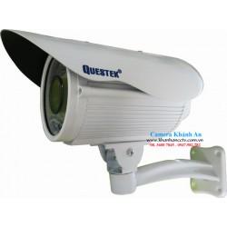 Camera Questek QTC-2118