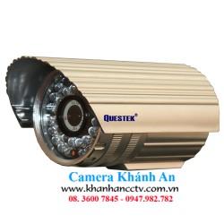 Camera Questek QTC-213c