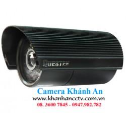 Camera Questek QTC-217c