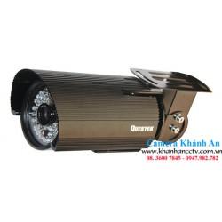 Camera Questek QTC-218c
