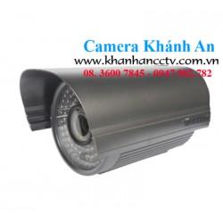 Camera Questek QTC-219ez