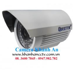 Camera Questek QTC-223e