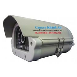 Camera Questek QTC-230c
