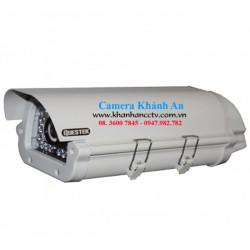 Camera Questek QTC-240c