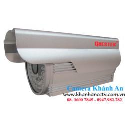 Camera Questek QTC-250c