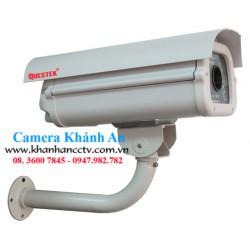Camera Questek QTC-252c