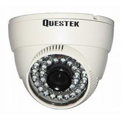Camera Questek QTC-410c